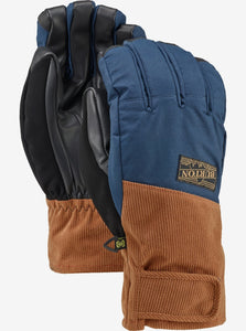 Burton Men's Approach Under Glove