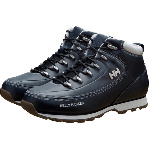 Helly Hansen Men's The Forester Boots