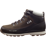 Helly Hansen Women's The Forester Boots