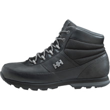 Load image into Gallery viewer, Helly Hansen Men's Woodlands Boot