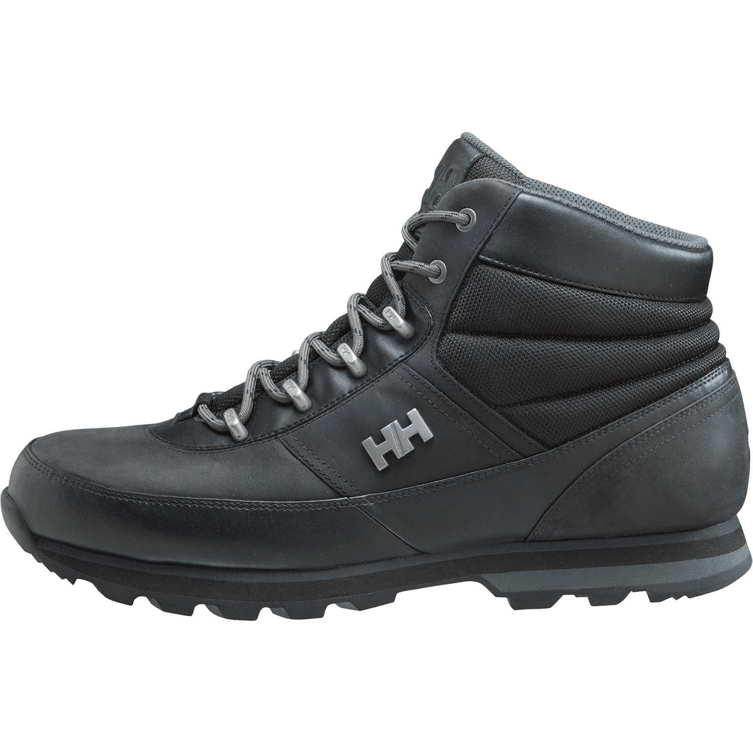 Helly Hansen Men's Woodlands Boot