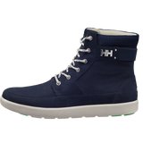 Helly Hansen Men's Stockholm Boot Evening Blue/Natura/P