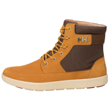 Helly Hansen Men's Stockholm Boot New Wheat/Bungee Cord
