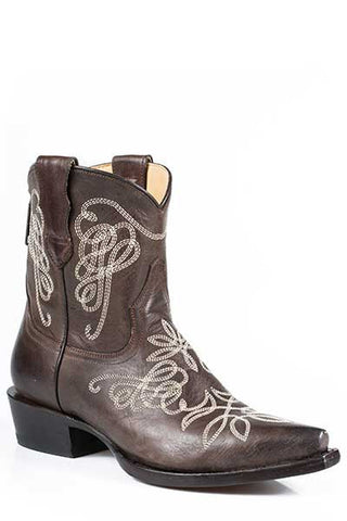 Stetson Ladies Adelle Boot