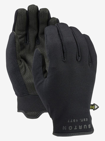 Burton Men's Formula Glove