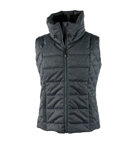 Obermeyer Women's Dawn Insulator Vest