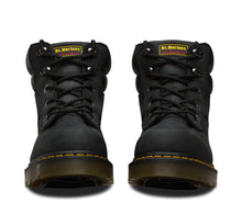 Load image into Gallery viewer, Dr. Martens Men's Burnham Boot