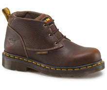 Load image into Gallery viewer, Dr. Martens Women's Izzy Steel Toe