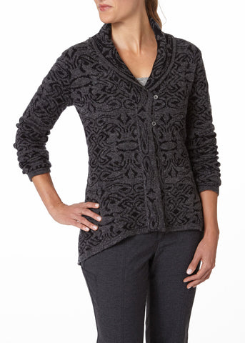 Royal Robbins Women's Autumn Rose Sweater