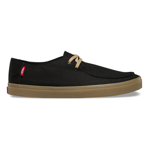 Vans Men's Rata Vulc SF Shoe