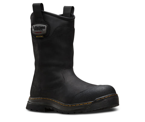 Dr. Martens Men's Rush Waterproof