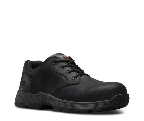 Dr. Martens Unisex Linnet SD Safety Toe