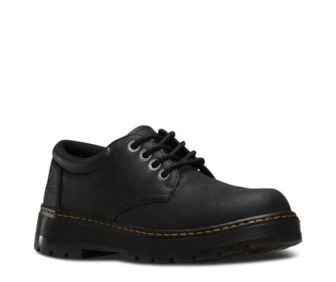 Dr. Martens Men's Bolt WYOMING Ns 4 Eye Shoe