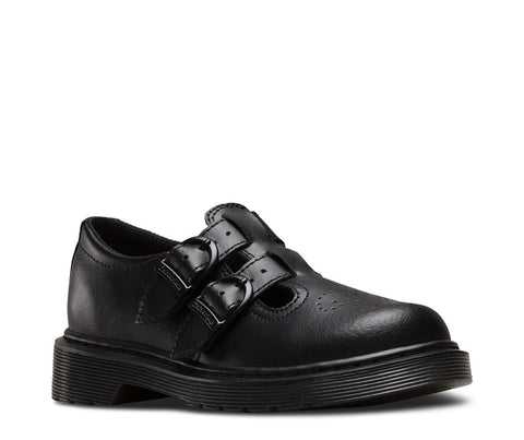 Dr. Martens Junior 8065 T Lamper Mary Jane