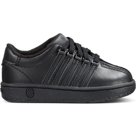 K-Swiss Toddler Classic VN Shoe