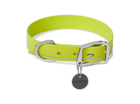 Ruffwear Headwater™ Collar