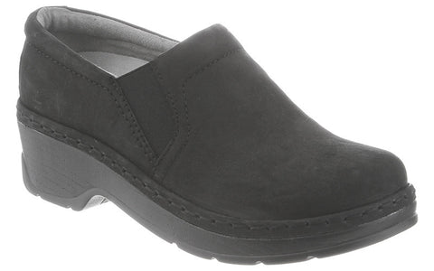 Klogs Unisex Naples Clog (Wide)