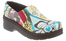 Load image into Gallery viewer, Klogs Unisex Naples Clog (Wide)