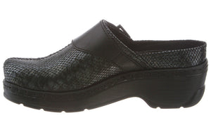 Klogs Women's Austin Clog