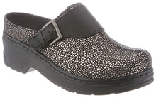Load image into Gallery viewer, Klogs Women's Austin Clog