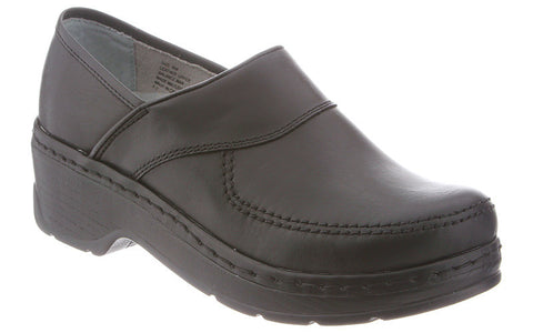 Klogs Women's Sonora Clog