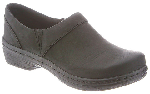 Klogs Women's Mission Clog