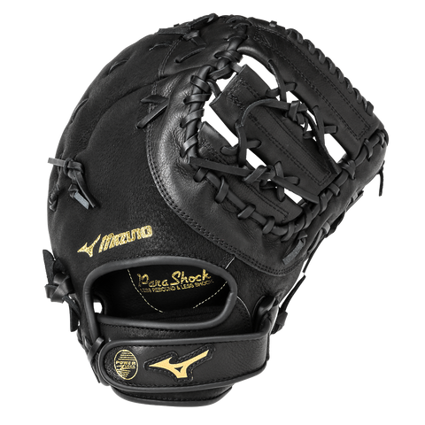 Mizuno GXF102 Prospect Youth First Base Mitt