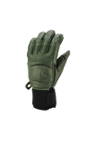 Hestra Men's Leather Fall Line Glove