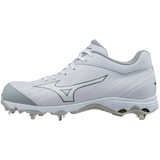 Mizuno Women's 9-Spike Advanced Sweep 3