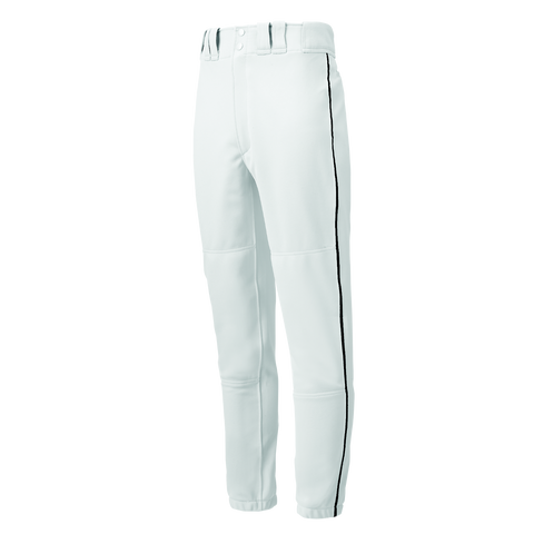 Mizuno Men's Premier Piped Pant