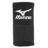 Mizuno Adult 5 Inch Powerlock Support Wristband