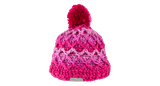 Obermeyer Teen Girls' Averee Knit Hat