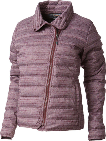 Royal Robbins Women's Trinity Jacket