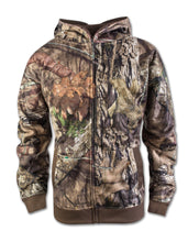 Load image into Gallery viewer, Mossy Oak