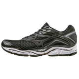 Mizuno Run Men's Wave Enigma 6 Shoes