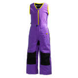 Helly Hansen Boys Powder Bib Pant