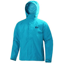 Load image into Gallery viewer, Helly Hansen Men's Seven J Jacket