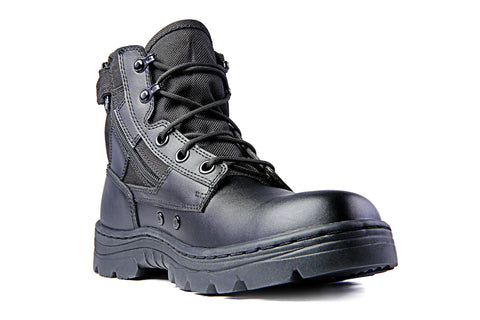Ridge 4205 Dura-Man Mid Boot