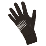 Mizuno Run Unisex Breath Thermo Softshell Gloves