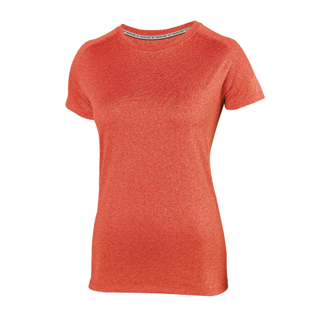 Mizuno Run Women's Inspire Tee 2.0