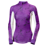 Helly Hansen Women's Warm Freeze 1/2 Zip