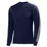 Helly Hansen Men's Dry Stripe Crew