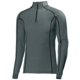 Helly Hansen Men's Warm Freeze 1/2 Zip