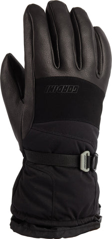 Gordini Men's The Polar Gloves