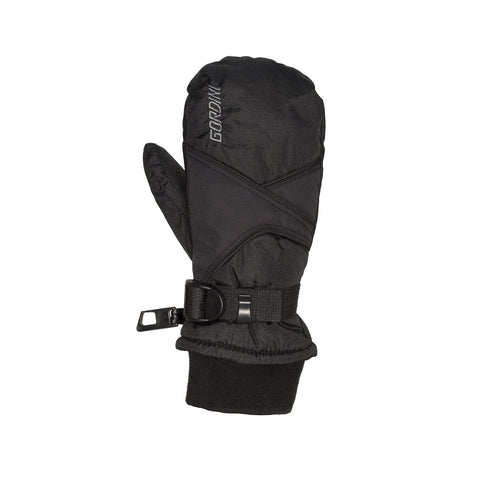 Gordini Men's Aquabloc Mitt