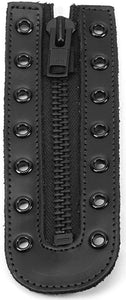 Thorogood 584-6002 7 Eye Zipper