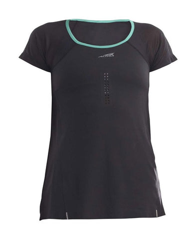 Altra Womens Performance Tee