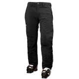Helly Hansen Men's Velocity Insulated Pant Black