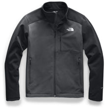 Load image into Gallery viewer, Asphalt Grey/TNF Black