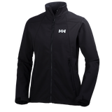 Helly Hansen Women's Paramount Jacket Black